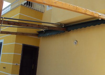 fasada construction albania (12)