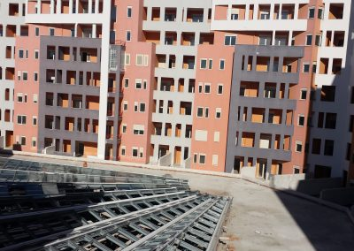 fasada construction albania (14)
