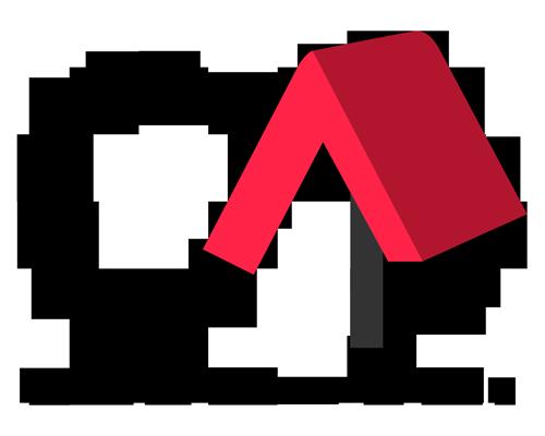 Construction Albania